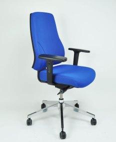 N1  - Mobiliario de Oficina