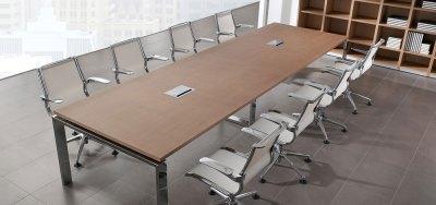 OFIFRAN-concepto-03-slide  - Mobiliario de Oficina