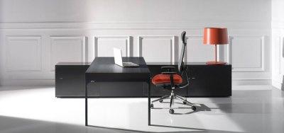 OFIFRAN-lancewood-01-slide  - Mobiliario de Oficina