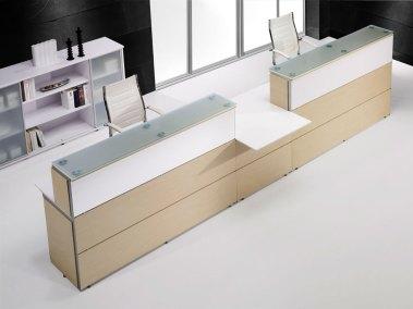 R30_4-HERPESA  - Mobiliario de Oficina
