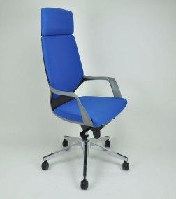 S-APOLLO-2C  - Mobiliario de Oficina