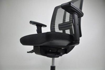 S-MAYA  - Mobiliario de Oficina