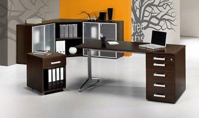 T5_herpesa1  - Mobiliario de Oficina