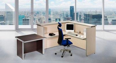 herpesa-mostrador-H4-1  - Mobiliario de Oficina