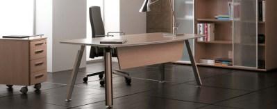 novoforma_serie_at  - Mobiliario de Oficina