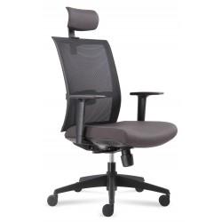 silla-ergonomica-arko