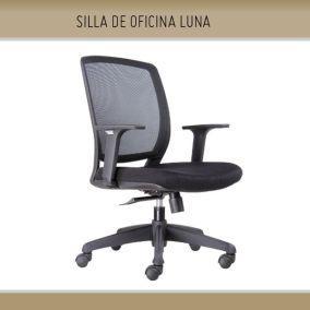 silla-oficina-luna