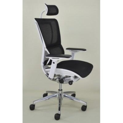 sillas-ergonomicas-ioo
