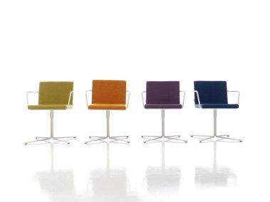 ALN_B20-inclass  - Mobiliario de Oficina