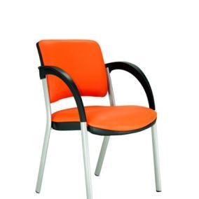 SIGNO-4-patas  - Mobiliario de Oficina