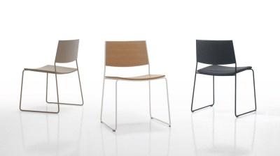 Sillas9  - Mobiliario de Oficina