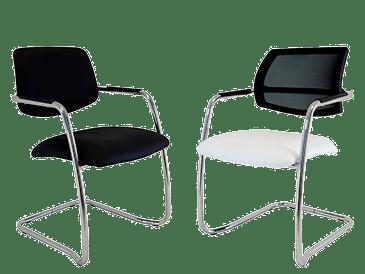 eva_min  - Mobiliario de Oficina