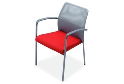 fram  - Mobiliario de Oficina
