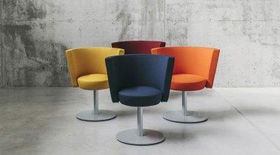 konic-armchair-enea-01-1140x630