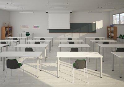 Colectivas-354  - Mobiliario de Oficina