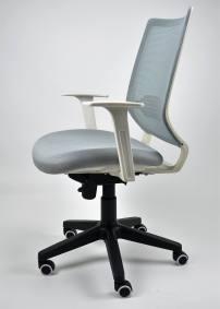 Silla-M18-DSC_0032  - Mobiliario de Oficina