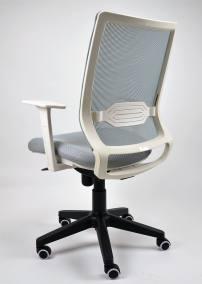 Silla-M18-DSC_0035  - Mobiliario de Oficina