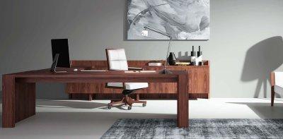 despacho-freport-gris  - Mobiliario de Oficina