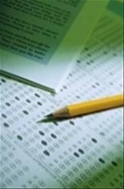 Cómo estudiar para hacer test (2/2)