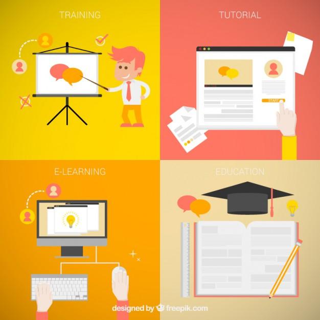 Profesor de refuerzo escolar, academia, centro de estudios... (2/3)