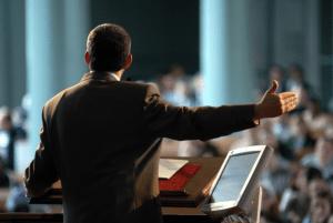 Las 5 C Que Todo Orador Debe Aplicar Para Impactar Con Su Mensaje
