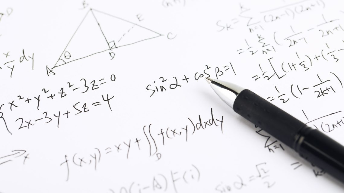 The role of mathematics in access to Higher Education