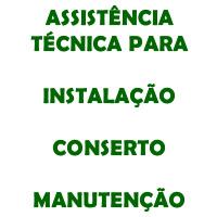 assistencia-tecnica-para-instalacao-conserto-manutencao