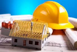 empresa-construccion