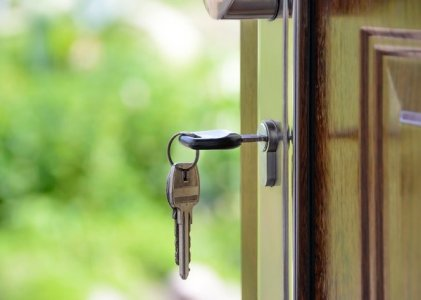 Aprende para ser asesor inmobiliario con estos cursos