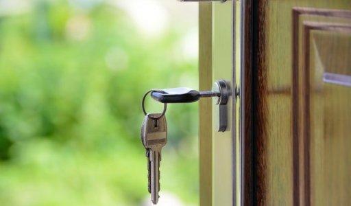 curso de asesor inmobiliario
