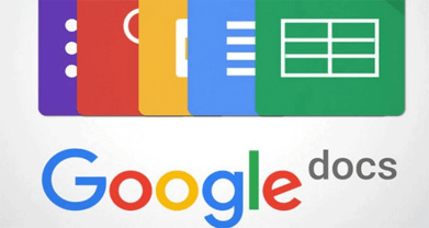curso de google docs presencial en castellón