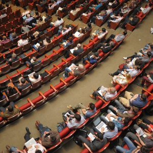curso de tecnico profesional en organizacion de eventos