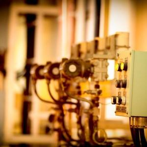 Montaje y Mantenimiento de Máquinas Eléctricas