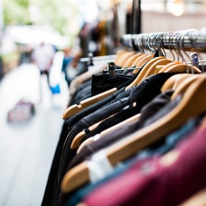 curso asesoria moda, vestuario y complementos