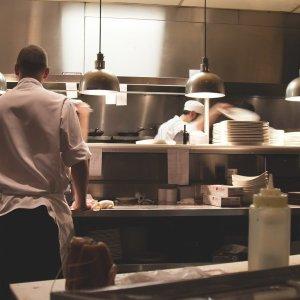curso tecnico profesional servicio catering