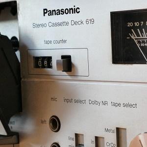 Reparación de Equipos Electrónicos de Audio y Vídeo