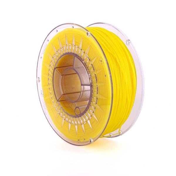 filamento 3D repelente de mosquitos
