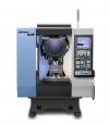 Doosan Machine Tools | T 4000HS