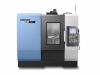 Doosan Machine Tools | VX 6500G / VX 6500C