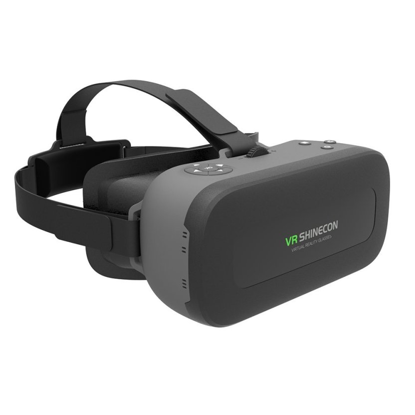 "Docooler Display VR Amazon"" data-recalc-dims="