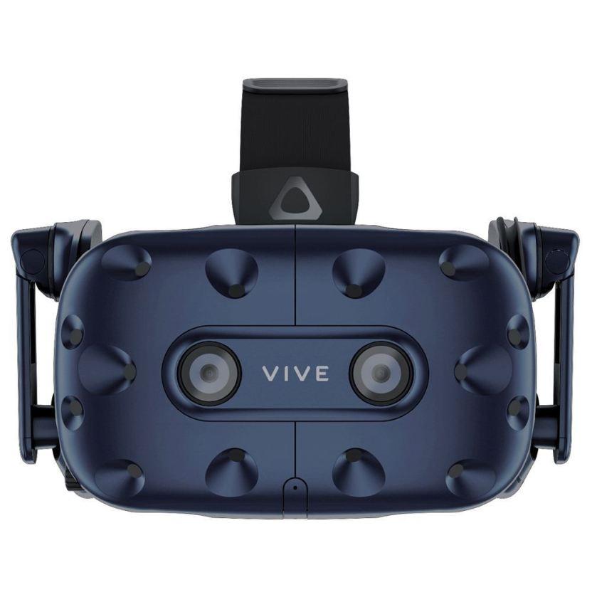 "HTC Vive Amazon"" data-recalc-dims="