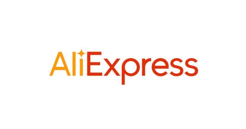 "Logo Aliexpress"" data-recalc-dims="
