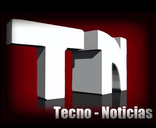 Tecno-Noticias