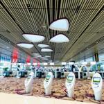 Terminal Automatizada