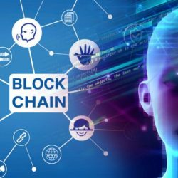 Inteligencia artificial y Blockchain revolucionarán estas cinco industrias
