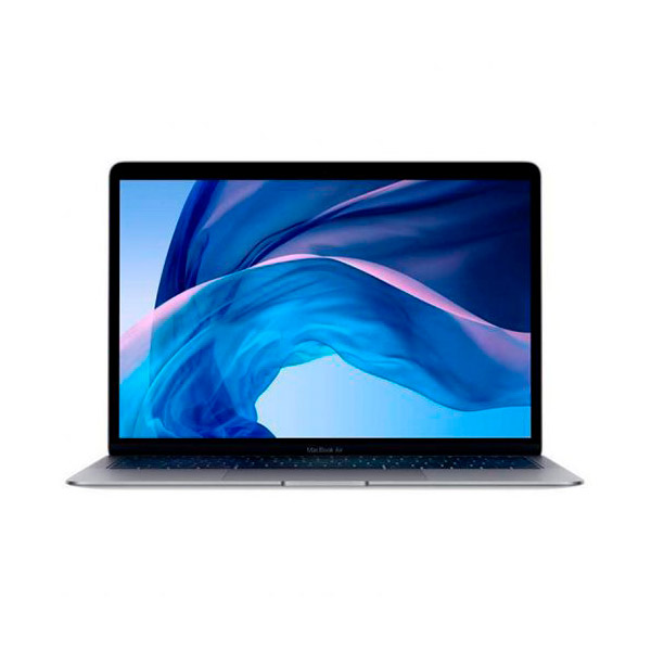 "Apple Mackbook Air 13"" MID 2018 Space Grey"