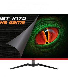 "Monitor KEEPOUT 27"" XGM27 2K Gaming"