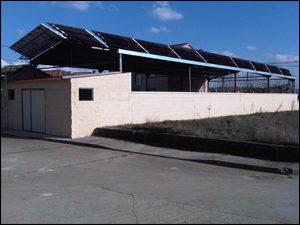 arenillasdesanpelayo-300x225-1