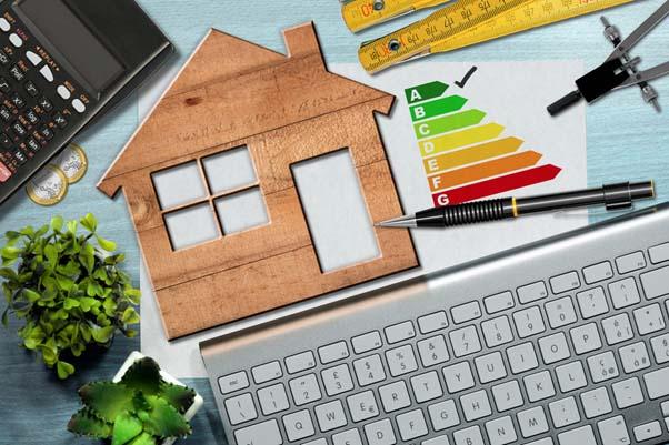Soluciones para maximizar la eficiencia energética de tu casa