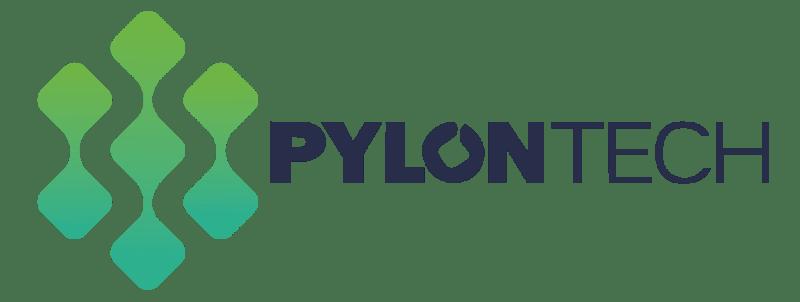 pylontech-logo1